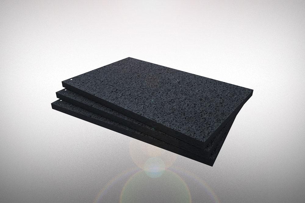 Anti-Slip Materials